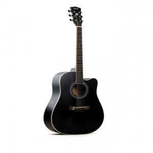 41 inch Guitar