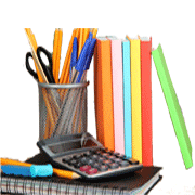 School & Office Equipment
