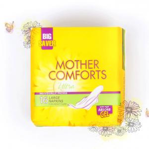 mother comfort