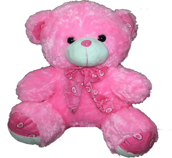 Valentines day gifts teddy bear